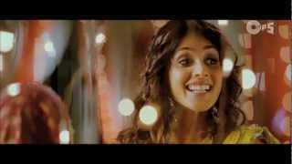 Tere Naal Love Ho Gaya - Tu Mohabbat Hai remix  -  HD
