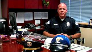 Police Officers : What Is the Wage of a Police Officer?
