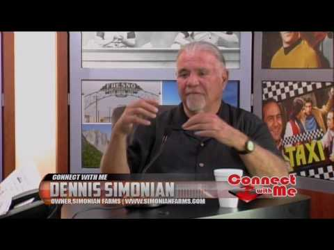 Rec Simonian Farm