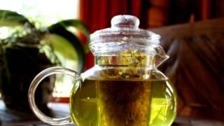 Монастырский чай в Усть Каменогорске