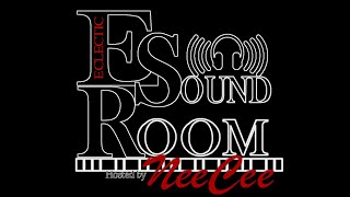 ECLECTIC SOUND ROOM /PEEDI GREEN  FULL INTERVIEW WITH NEECEE ON POWER904 RADIO