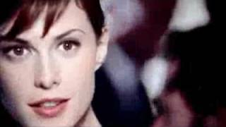 Trésor In Love by Lancôme - Perfume Commercial Thumbnail