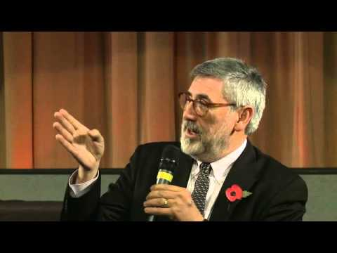 "John Landis on ""2001: A Space Odyssey"""