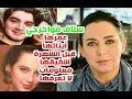 أغنية سلاف فواخرجي لا تخجل من عمرها ومعلومات لا تعرفها عنها وخلافها مع باسم ياخور وشاهد ابنيها الوسيمين