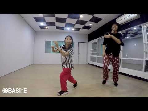 【Girl Style】DaCo / Snoop Dogg - Doggytails (ft.  Kokane) 2018/03/26