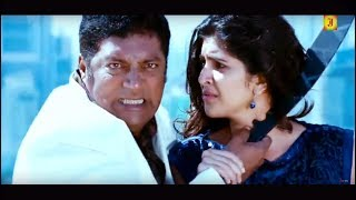 RaviTeja&Richa Full Action Movie HD New Tamil Movies Ravi Teja New Release Love & Action Movie HD