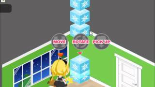 Ameba Pico How to make an Elevator Thumbnail