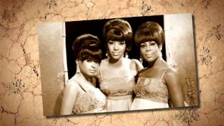 THE MARVELETTES  the truth