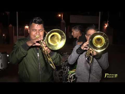 Producciones Garcia en la Fiesta Patronal a Nuestra Señora del Rosario en Los Reyes SMA Gto   1 Part