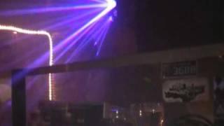 Dj Mol & Mc EL Niño dé Noche Live@Funk #48 2009