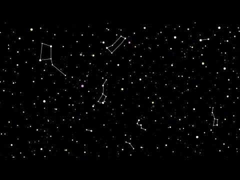 Dánielfy Gergő és az Utazók - Ősz öregúr videó letöltés