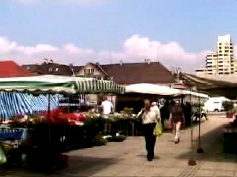 Sues Travel Diaries Germany part 2