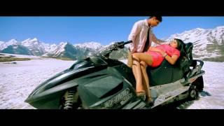 Video Rasmit Tere Kol | Punjabi Songs | Speed Records download MP3, 3GP, MP4, WEBM, AVI, FLV November 2018