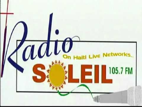 Chant catholique haitien vol 2 youtube - Radio lumiere en direct de port au prince ...
