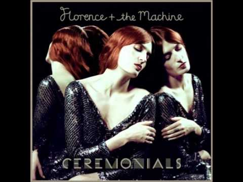Florence And The Machine - Bedroom Hymns (The Great Gatsby) [HQ]