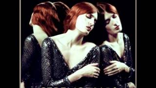 Watch Florence  The Machine Bedroom Hymns video