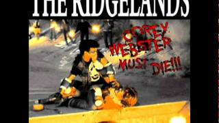 The Ridgelands - Useless Wooden Toys