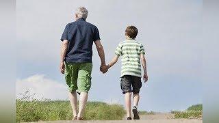 Богатый человек решил показать своему сыну, что значит быть бедным