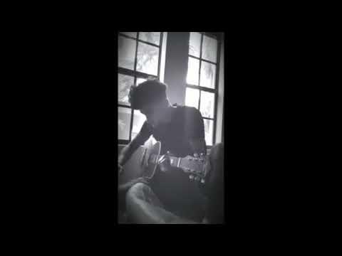 Zayn Malik Singing | Teri Deewani | Allah Ke Bande | Hindi Song | Zayn Malik Hindi Songs Mashup