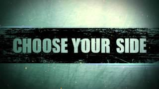 Naval War: Arctic Circle GDC 2012 Gameplay Trailer