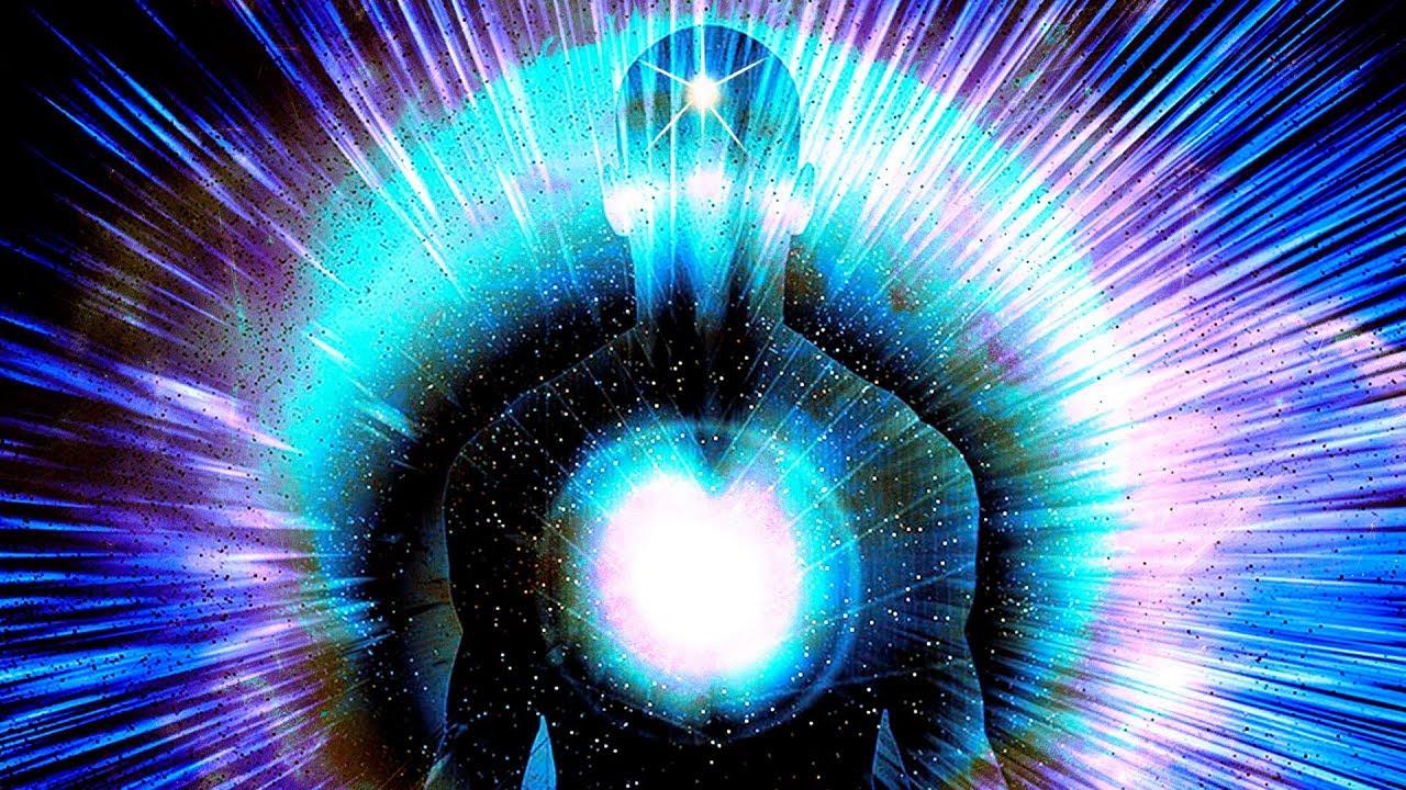 DEEP SHAMANIC TRIP⎪THIRD EYE & HEART CHAKRA⎪SLOW TRANCE DRUMS JOURNEY ☯ 432 Hz Miracle Healing M