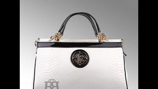 Купить сумку  купить женскую сумку интернет магазине распродажа