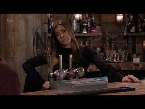 Coronation Street - Leanne Ruined Michelle's Life