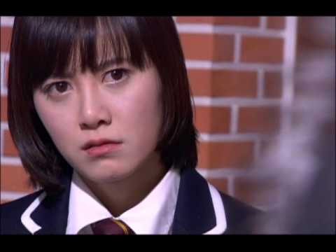 TMAX  Paradise  Boys Over Flowers OST