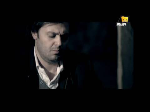 Rabih El Asmar - Atraggak / ربيع الأسمر - أترجاك
