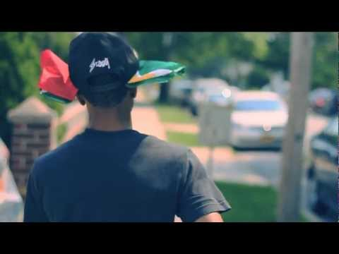 Kid Dot. Fame (Checkface Society) - I Want That [New York Unsigned Artist]