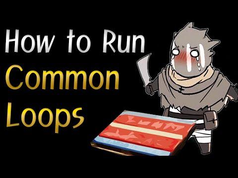Как переводится running