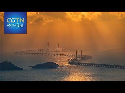 la-nueva-estructura-del-puente-hong-kong-zhuhai-macao-busca-aportar-beneficios-a-la-zona