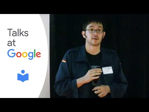 "Rich Stevens & Meredith Gran: ""Diesel Sweeties"" 