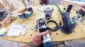 Ultralight Plywood discovery! - YouTube