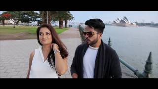 New Haryanvi Songs 2017 | SB The Haryanvi : Long Drive (Full Song) | Haryanvi Dj Songs
