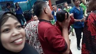 Download Tambue taripiriang orang minang