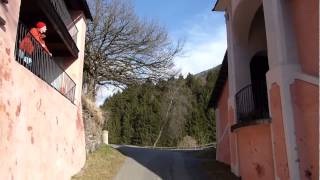 Gmünd, Kärnten, Austria