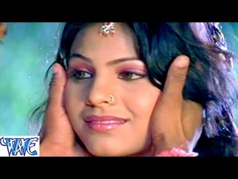निक लागेला रेशम के जालीदार ओढनी || Saat Saheliya || Dinesh Lal || Bhojpuri Hit Songs 2015 new