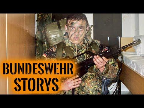Survival Mattin Erzählt BUNDESWEHR STORY 🎖️ Mattin Bei Der Armee   Stream Highlights