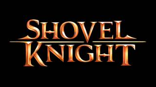 Shovel Knight - Fighting With All of Our Might (Arranged)