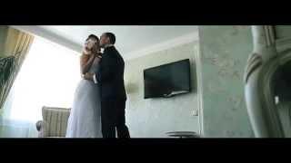 Свадебный БУМ Чебоксары
