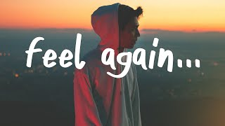 Download Lagu Kina - Feel Again (Lyrics) Feat. Au/Ra mp3