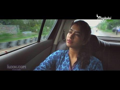 Mazhalai Inidhu Promo Song - Oyadha Osai kadhodu ...