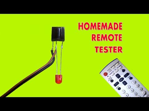 how to make a own remote If you opt to set up your own remote desktop server computer or mobile device and enter the authentication details to access your desktop over the.