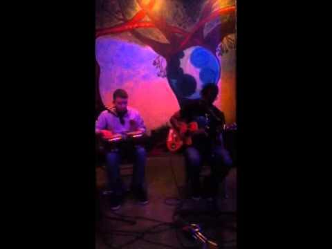 Morata- angels (acoustic version)