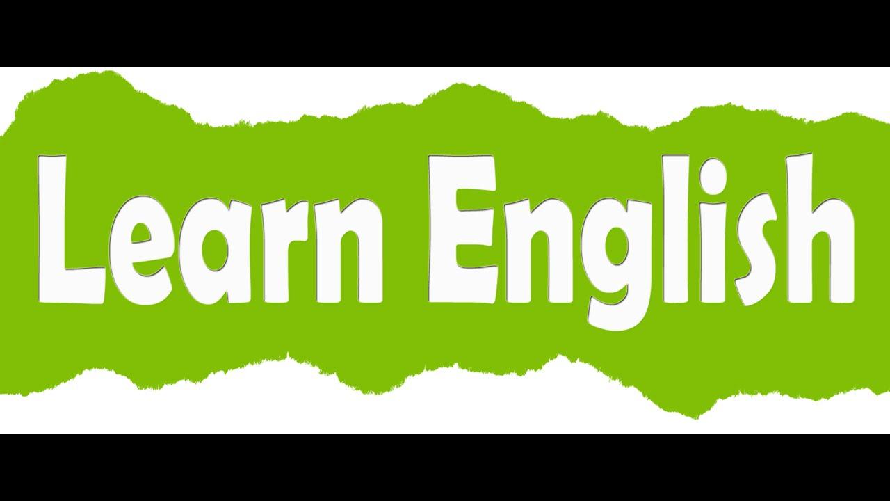 English conversation 1 - YouTube