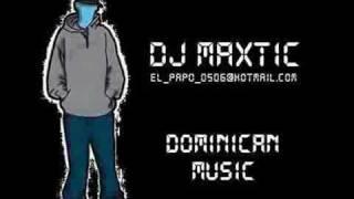 dominican music one - EL LECHU amp amp EL BULY FT LA VIEJA EL CHITOSO NO FOLSEN