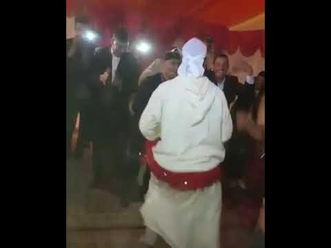 رجل يرقص يشطح احسن من الشيخات شعبي نايضة رقص نار Cha3bi Char9i Nayda thumbnail