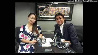 あそび学のススメ(ゲストインタビュー)第32回 2014年10月18日放送分
