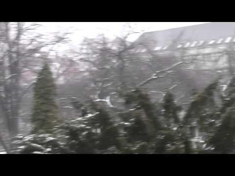 Eger Télen (HD)